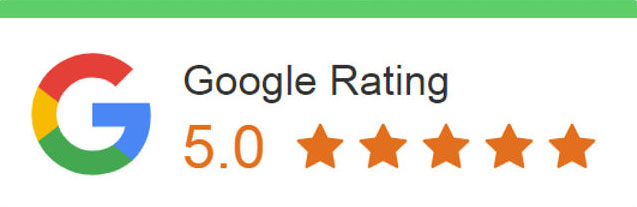google rating industria techniek