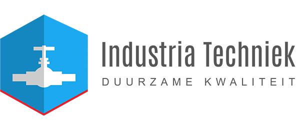 Industria Techniek